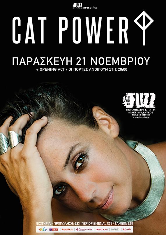 Cat_Power_570