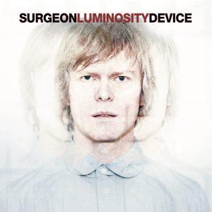 SURGEON – Luminosity Device