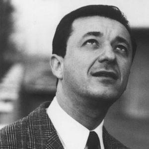 Piero Umiliani – Roy Colt & Winchester Jack