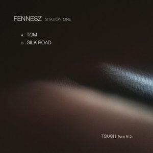 Fennesz – Station One