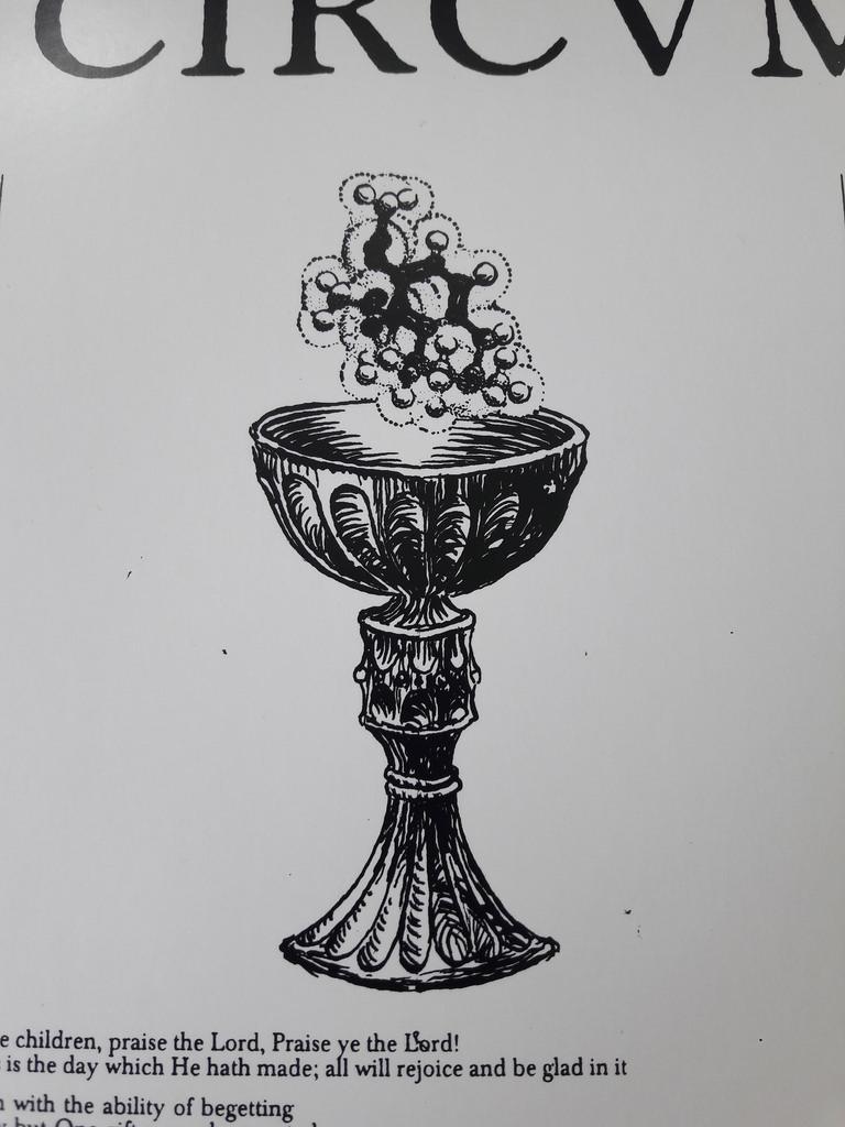 Deathspell Omega – Si Monumentum Requires, Circumspice.