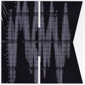 Roland Kayn – Simultan