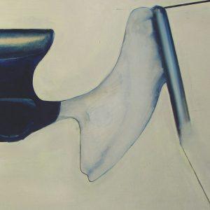 Jay Glass Dubs – Plegnic
