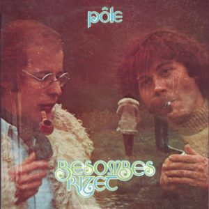 Besombes – Rizet – Pôle