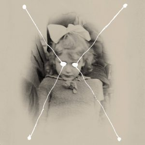 Current 93 ‎– The Light Is Leaving Us All