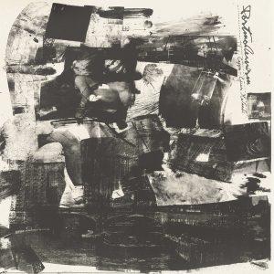 Cappo & Cyrus Malachi – Postmodernism