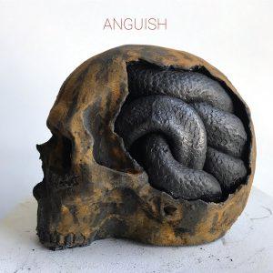 Anguish – Anguish