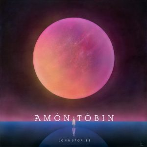 Amon Tobin – Long Stories