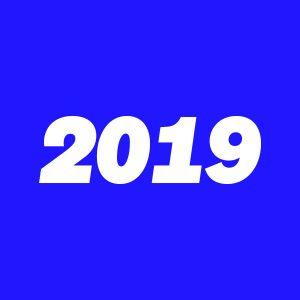 2019 Best of