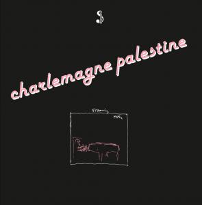 Charlemagne Palestine – Strumming Music