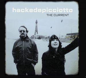 hackedepicciotto – THE CURRENT
