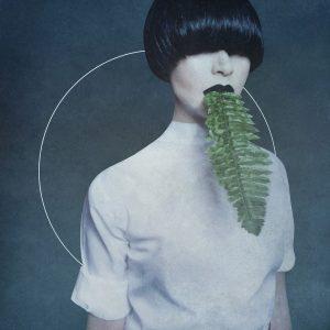 Kangding Ray – Cory Arcane Album