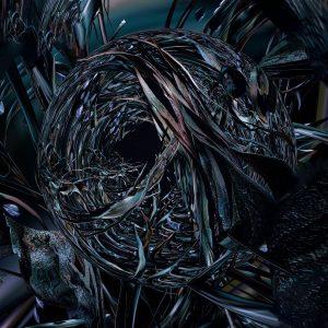 Aquarian – The Snake That Eats Itself