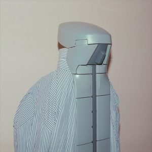 Jay Glass Dubs – Soma