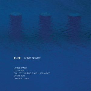 ELEH – Living Space