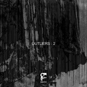 Outliers​:​2